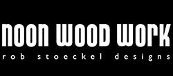 Noon Wood Work